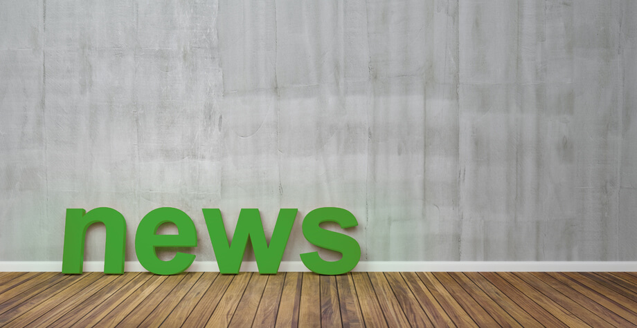 OKIUMWELT News