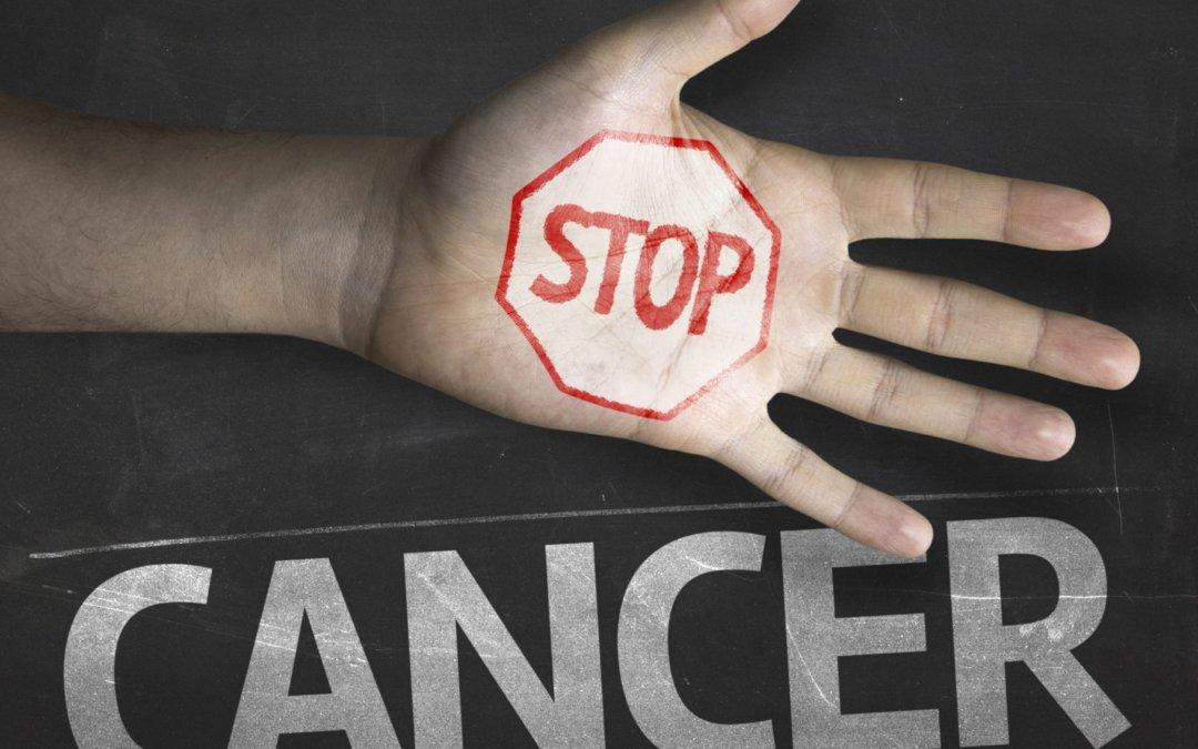GDA: Schwerpunktarbeit Schutz für Arbeitnehmer vor berufsbedingten Krebserkrankungen